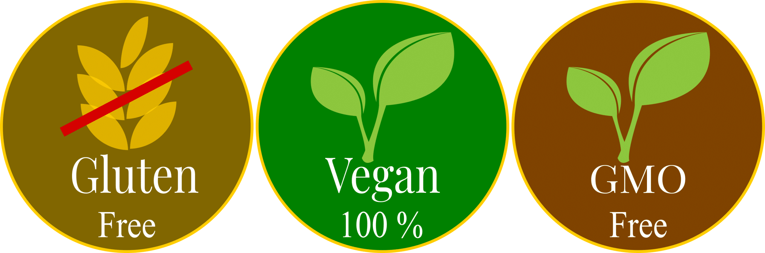 gluten_free_vegan_non_gmo